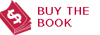 BuyBookIcon_Red